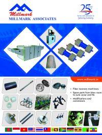 Millmark